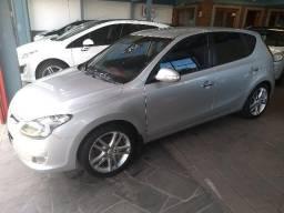 Hyundai I30 2.0 Mecânico Ano - 2012