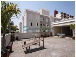 Apartamento para alugar com 2 dormitórios cod:AP01713