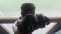Lentes Nikkor (Lentes para Nikon)