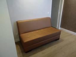 Sofá para 3 lugares