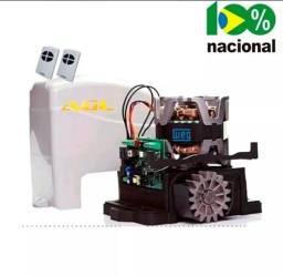 Kit motor de portão deslizante