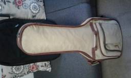 Gig BAG para guitarra fender tweed