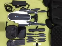 Kit Drone Gopro Karma (opção com ou sem Gopro 5)