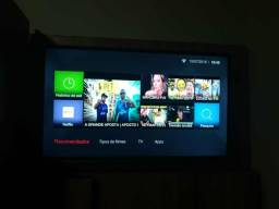 Tv smart 40 polegadas
