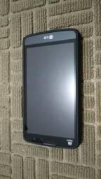Celular Smartphone Lg L Prime D337 Dual Tv 8gb