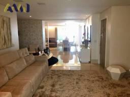 Lindo apartamento para quem gosta de exclusividade e viver em alto estilo!!!!!!!!!!!!