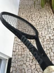Raquete de Tenis Wilson PRO STAFF 97Ls