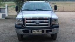 Ford F4000 4X4 2011 - 2011