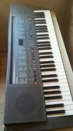 Vendo teclado yamaha PSR-300