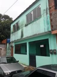 Casa Dupla Santos Dumont
