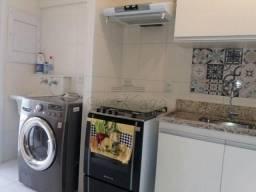 Apartamento / Padrão - Parque Residencial Aquarius Nd23346