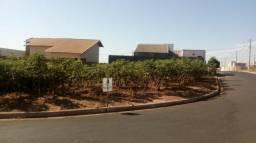 Terreno Jardim Nova Taiuva Quitado