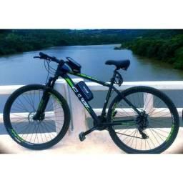 Vende-se bicicleta OGGI HACKER Sport