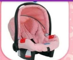 Vendo capa bebê conforto