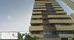 Apartamento Tambaú 121m² 03Qtos S/01St DCE 01 Vaga Cód T001p