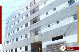 Alugo apartamentos na Parangaba