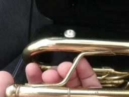 Trompete New York