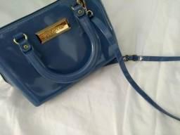 Vendo bolsa da Petite Jolie