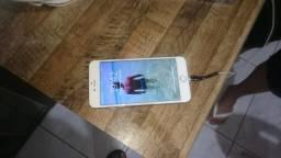IPhone 6 Plus o mais barato da olx