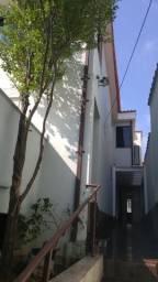 Casa Mobiliada -202m² - Próximo de Escola (do Jardim até Pós Graduação)