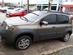Fiat 1.4 - 2012