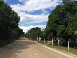 Rosário - Maranhão - Propriedade Rural