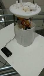 Bomba de combustível completa original GM SPIN/COBALT/ ONIX/ PRISMA
