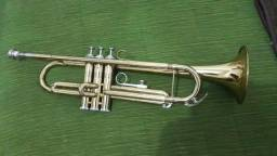 Trompete weril sib 700.00