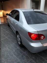Vendo Corolla - 2004