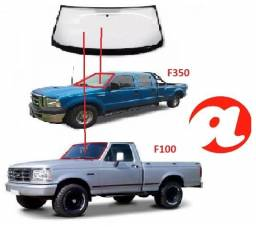 Parabrisa F100/350/600 Ford ano 62 à 71
