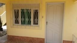 Casa 2 quartos em Jardim Limoeiro
