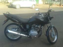 Vendo moto whats991066802.992102577 - 2009