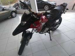 Moto honda XRE 300, 2014 - 2014