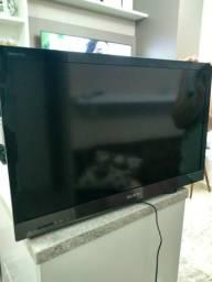 TV 32' Sony Bravia