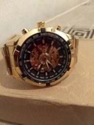 Relógios winner modelo F1205158