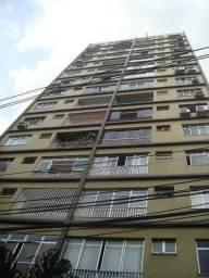 Ed. São Paulo - Tv. Quintino Bocaiuva - Nazaré - CRM 830.178