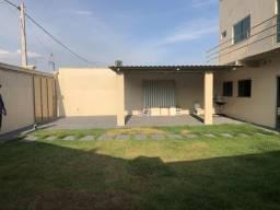 Casa com 3 suítes - Residencial Nova Manaus