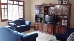 Casa à venda com 3 dormitórios em Quissama, Petrópolis cod:2508