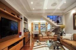 Casa à venda com 3 dormitórios em Independência, Petrópolis cod:2686