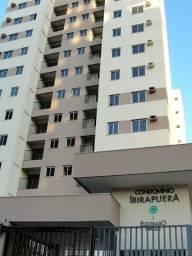 Imóvel 2 quartos com suíte no Eldorado Perto Cidade Jardim