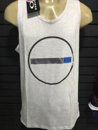 a6be6f66c0 Camiseta regata varias marcas top de   surf 21 970271663