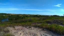 Cond. Fazenda Real - Terreno 872 m2