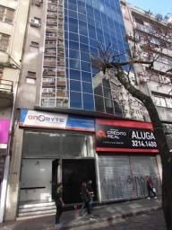 Escritório para alugar em Centro, Porto alegre cod:LCR12706
