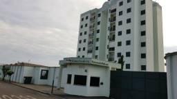 Apartamento 3 dorm, Jardim Flórida Franca SP