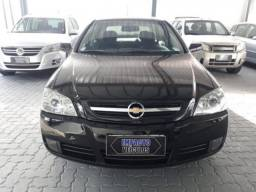 Chevrolet astra hatch 2011 2.0 mpfi advantage 8v flex 4p manual - 2011