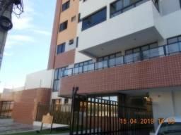 Apartamento 3 Quartos Aracaju - SE - Atalaia