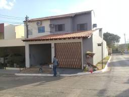 Residencial Coxipó