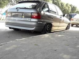 Astra GLS OPEL - 1995