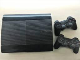PlayStation 3 e games