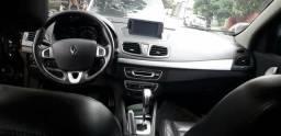 Renault fluence dyn 2.0zap - 2011